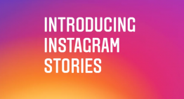 Instagram copying Snapchat's Story product isn't an imaginative move, but it's a smart attempt to make its rival less unique.