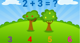 Educational Apps for Kids: Education is Fun!