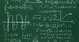 These Are The Four Stages Of Your Brain On Maths
