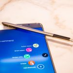 Samsung Stops Production of Problematic Galaxy Note 7  Two Months After