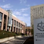 Linking To Site That Contains Illegal Content Is The Same As Infringement Says European Court