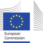 The European Commission Says Social Networks Are Slow On Consumer Rights Changes