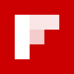 Flipboard Launches Invite Only Advert Initiative For Big Brands