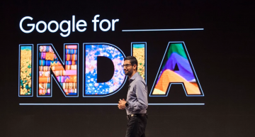 Google Debuts Offline YouTube App In India. They Should Do The same In Africa And Here's Why