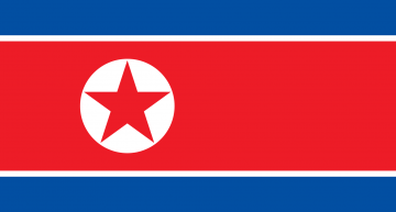 Someone Made a Mistake In North Korea And Now We Know They Have 28 Websites