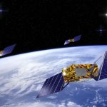 Think The Yahoo Hack Was Bad? Imagine Hacking Space And Satellite Communications Systems