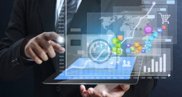 2016 Trends in Business Technology