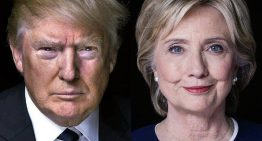 Donald Trump Will Win The Election Says AI System That Has Predicted The Last Three Elections Correctly