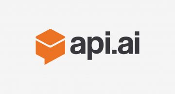 Google Acquires Api.ai To Take On Facebook's Plan To Lead The Chatbots Race