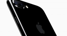 Apple Unveils The iPhone 7 And iPhone 7 Plus And You May Not Be Disappointed As It Departs From The Past