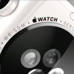 Apple Unveils Plan To Sell Watches With Cellular Connections
