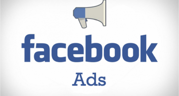 Facebook To Examine Ads In The Uk For The 2019 Elections