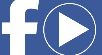 Facebook To Partner With Video Creators For Original Content And Will Share Ad Revenue With Them