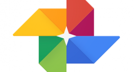 Image Stabilisation Comes To Google Photos For iOS In New Update