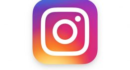 Instagram Launches 'You're All Caught Up' Feature Letting You Know When You've Seen All New Posts