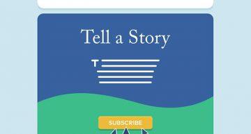 Create Your Top Web Design Portfolio
