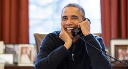 The White House Just Open Sourced Pres. Obama's Facebook Messenger Bot To Help Other Governments