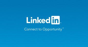 Want A New Job And Don't Want Your Boss To Know? LinkedIn Just Made That Possible