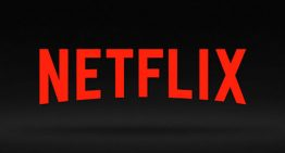 Netflix Will Now Allow You Download Your Favourite Shows To Watch Them Offline