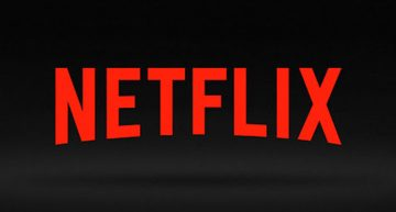 Netflix Is Testing A Pop-Out Feature for Desktop Users
