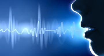 Microsoft Speech Recognition Technology Performs As Well As Humans