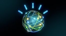 IBM's Watson Has A New Job And Its In Education