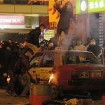The CIA Says It Can Predict Unrest 3-5 Days Before It Happens