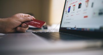 What You Should Know About E-commerce Branding
