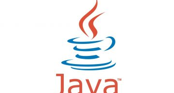 Java Apps Account For 97 Percent Of All Know Vulnerability