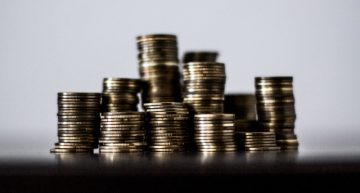 The Hidden Costs of Launching a Startup