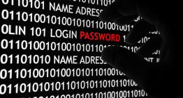 Researchers In This UK University Developed An Algorithm Than Can Guess Your Password
