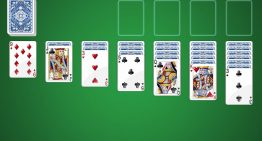 """Microsoft Brings Solitaire For """"Free"""" To iOS And Android Users Today"""