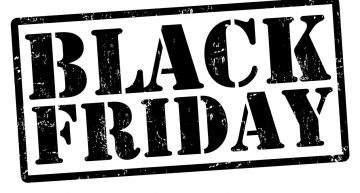 The Best Black Friday 2017 Phone Deals At Best Buy, Walmart, Verizon, And More