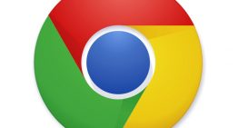 Chrome 56 Provides In-Browser FLAC Audio Format Support