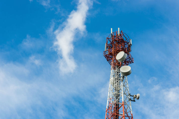 Investment In The Nigerian Telecom Sector Hits 68b And