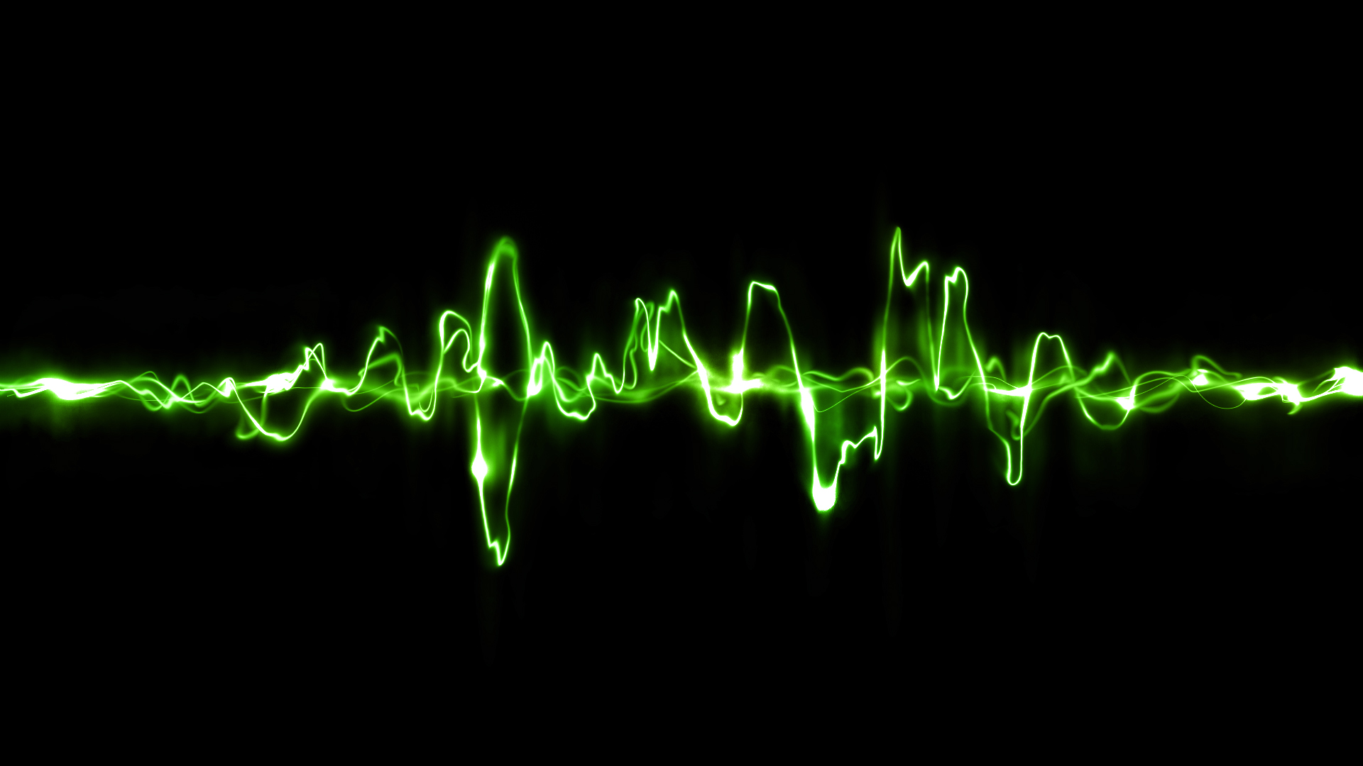 Ibm Speech Recognition System Beats Microsoft S Less Than
