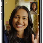 You Can Now Make Video Calls On WhatsApp