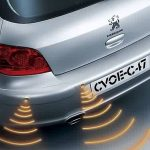 Futuristic Technologies for Roadside Safety