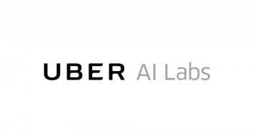 Uber Launches AI Lab After Acquiring Startup