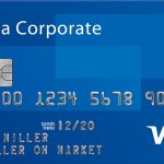 Hackers Can Guess Your Visa Card Details In About Six Seconds