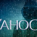 Over 1 Billion User Accounts Compromised In Newly Discovered Yahoo Breach