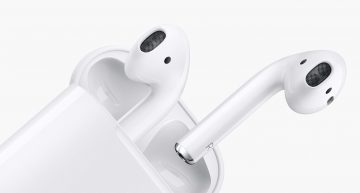 Apple Could Bring Dual Bluetooth Audio Connections To Future iPhones