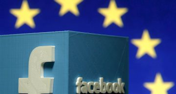 The EU's Competition Regulator says Facebook Misled It In The 2014 WhatsApp Acquisition. Facebook Could Pay A Lot