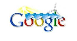 Google To Run Entirely On Clean Energy By Next Year