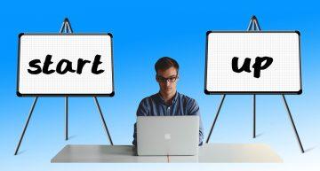 A Start-up Checklist