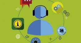Tips for Improving Your Business' Customer Service