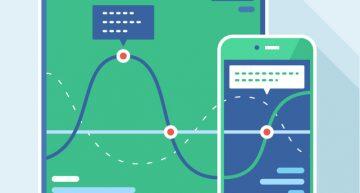 iOS Human Portfolio Design Guidelines