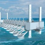 Sea Waves Power Is A Real Thing And Ghana Wants To Explore It
