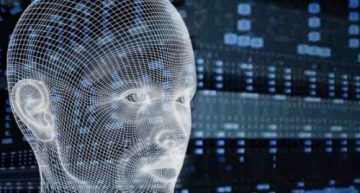 Australia To Replace Passports With Biometric Recognition Systems This Year At Airports