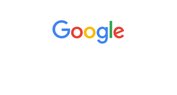 Latest Version Of Google App On Android  Saves Searches Offline And Notifies You Of Results When Online